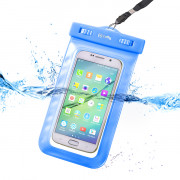SPLASH BAG - UP TO 6.5'' WATERPROOF SMARTPHONE LB
