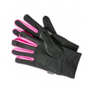 Sport Gloves - Universal TOUCH PK