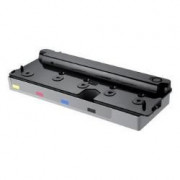 SAM CLT-W504 TONER COLLECTION UNIT