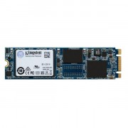 240G SSDNOW UV500  M.2 SOLID STATE DISK