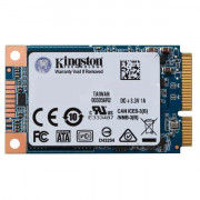 Kingston 480G SSDNOW UV500 MSATA .