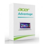 Acer 4Y CARRY IN NC DANNI ACC