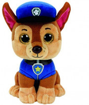 Ty PAW PATROL CHASE