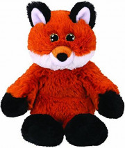 ATTIC 28CM FRED Ty Peluche