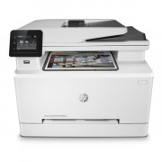 HP Hewlett Packard T6B80A
