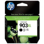 HP Hewlett Packard INK CARTRIDGE NO 903XL BLACK BLISTER