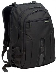 ECOSPRUCE 15.6  BACKPACK
