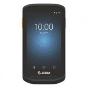 TC20 PDA RUGGED, SCANNER 2D, USB, WLAN, ANDROID