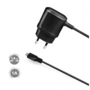 MINI TRAVEL CHARGER UNIVERSAL MICRO