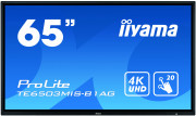 "65""""UHD IR 20P Touch AG Interact.Android OS(OWM001)"