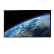 TH-32EF1 EF 32 FULL HD MONITOR DIGITAL SIGNAGE