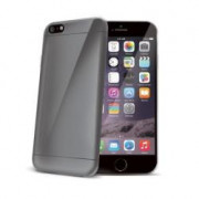 ULTRATHIN TPU SMOKE IPHONE 6 PLUS