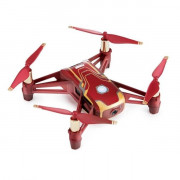 RYZE TECH Tello Iron Man Edition  DRONI DJI