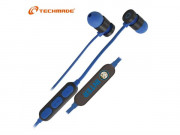 TECHMADE AURICOLARI BLUETOOTH INTER