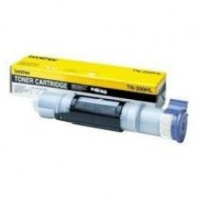 BROTHER TN-200 TONER NERO *