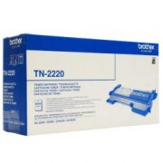 TONER BROTHER HL-2240D/HL-2250DN