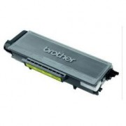 BROTHER TN-3280 TONER NERO