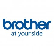 BROTHER TN-3390 TONER NERO
