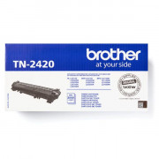 Brother TONER NERO MFC-L2710DN-2750DW 3000P