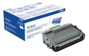 BROTHER TN-3512 TONER NERO