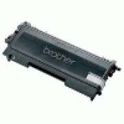 BROTHER TN-4100 TONER NERO