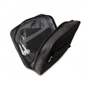 TRAVEL BAG - UNIVERSAL ORGANIZER BK