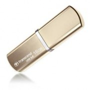 16GB JETFLASH 820 GOLD