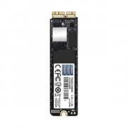 JETDRIVE 850 480GB PER APPLE