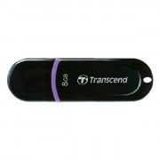 Pen Drive 8 GB USB 2.0