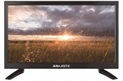 "Majestic MAJESTIC TV LED 19.5"" HD-READY DVB-T/T2"