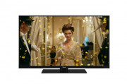 Panasonic 32 HD READY Satellite HDREADY Tv Led