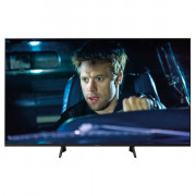 TX40GX700E SMART UHD PANASONIC