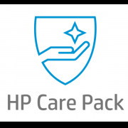 HP Hewlett Packard CAREPACK 3 ANNI ON SITE NBD NOTEBOOK