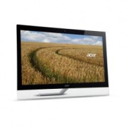 27IN 16:9 LED 1920X1080 5 MS T272HLBMJJZ 300 CD/M2 HDMI TOUCH IN