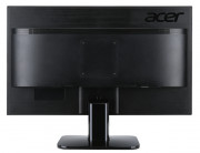 Acer 27IN LED 4MS 100M:1 ACM 300NITS KA270HABID DVI HDMI ECODISPLAY   IN