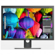 DELL ULTRASHARP 30 UP3017