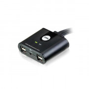 PERIPHERAL SWITCH 4-PORT USB 2.0