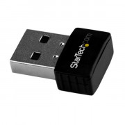 ADATTATORE DUAL-BAND WI-FI USB - ADATTATORE WIRELESS AC600  IN