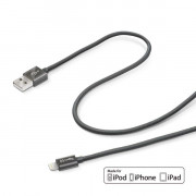 Lightning Cable USB SLIM TIP