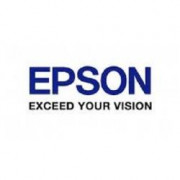 Epson ADAPTER ELPAP10 WIRELESS LAN B/G/N  IN