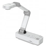 ELPDC13 - Document Camera