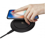 RIVA POWER WIRELESS CHARGER 10 W