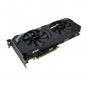 RTX 2070 SUPER 8GB GDDR6 DUAL FAN Pny Consumer