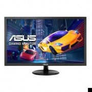 LED 19 1440X900 MULTI NOWEB