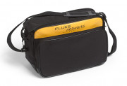 VERSIV SMALL CARRY CASE