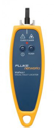 VISIFAULT  LOCATOR Fluke Network