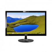 21.5IN LED VK228H 1920X1080 169 10001 MM.HDMI 2 MS IN