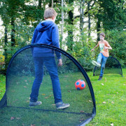 Cage de football pop-up AllStar120  A030.401.00