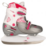 patins artistique taille 30-33 3020-ZWR-30-33