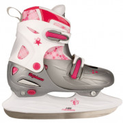 patins artistique taille 34-37 3020-ZWR-34-37